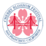 NCCBF Logo