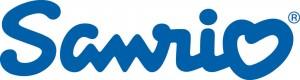 Sanrio_Logo_(R)web_jpg