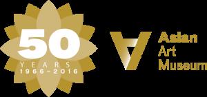 AAM_50A_Standard_Horiz_Logo_Gold_cmyk