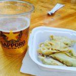 Food & BeerArea
