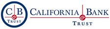 California Bank & Trust