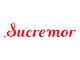 Sucremor Logo