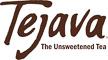 Tejava Logo