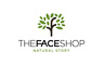 The Face Shop Logo