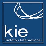 kie logo