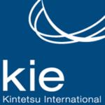 Kintetsu International logo