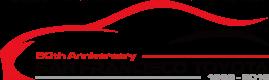 San Francisco Toyota logo