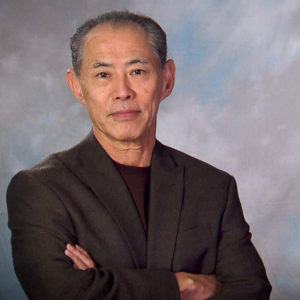 Dale Minami profile photo