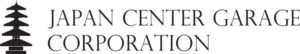 Japan Center Garage logo
