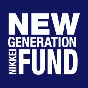 New Generation Nikkei Fund