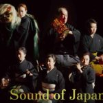 Sounds Of Japan promo photo