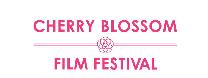Cherry Blossom Film Festival