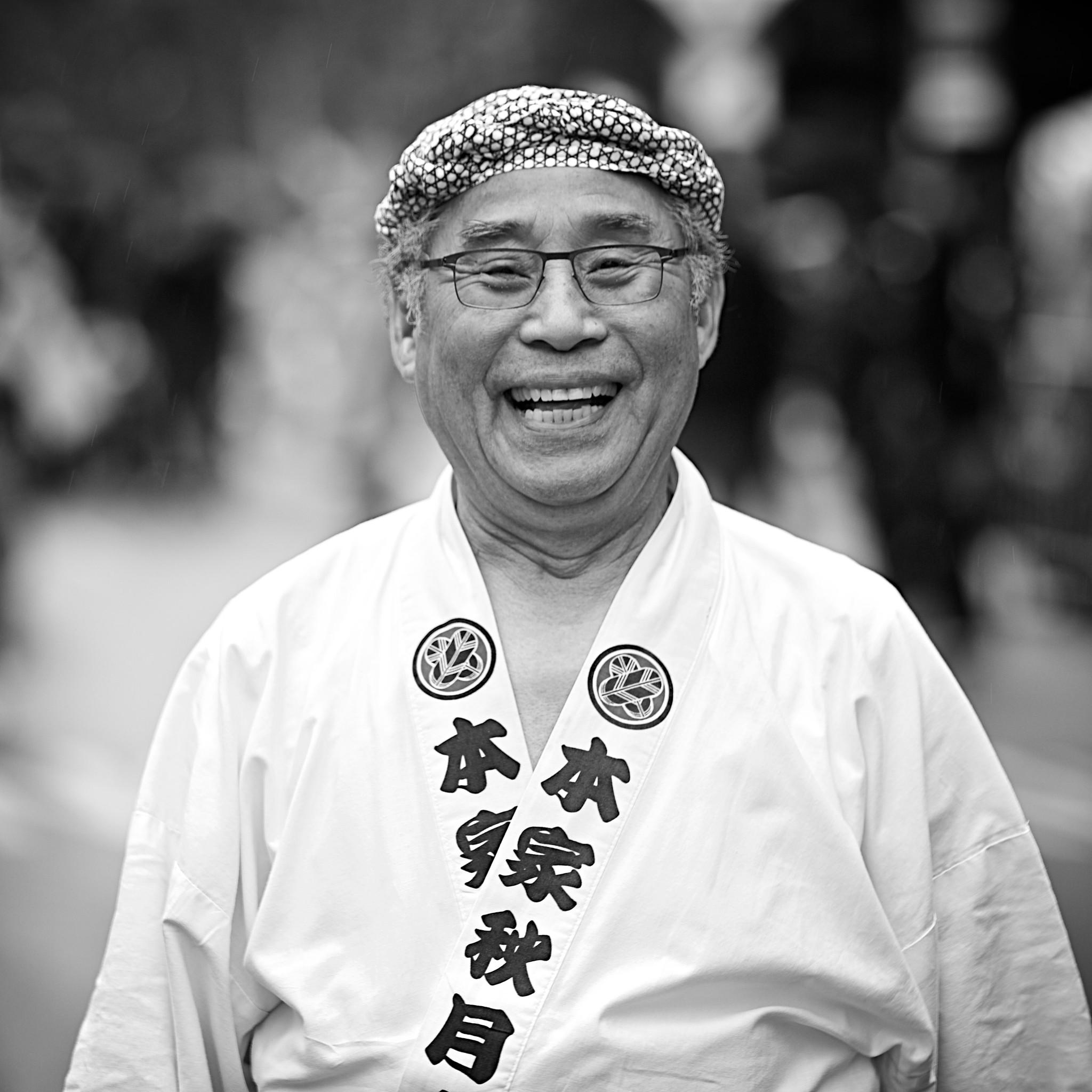 Shogo Yamada